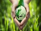 Du học Canada ngành tài nguyên - môi trường: Cơ hội việc làm không giới hạn với mức lương cao!