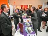 Tối đa hóa cơ hội nghề nghiệp cùng ngày hội việc làm của Niagara College