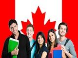 Canada nới lỏng các yêu cầu xin giấy phép làm việc sau tốt nghiệp
