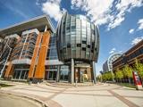 Cùng Học viện Bách khoa SAIT Alberta định hình tương lai, sự nghiệp