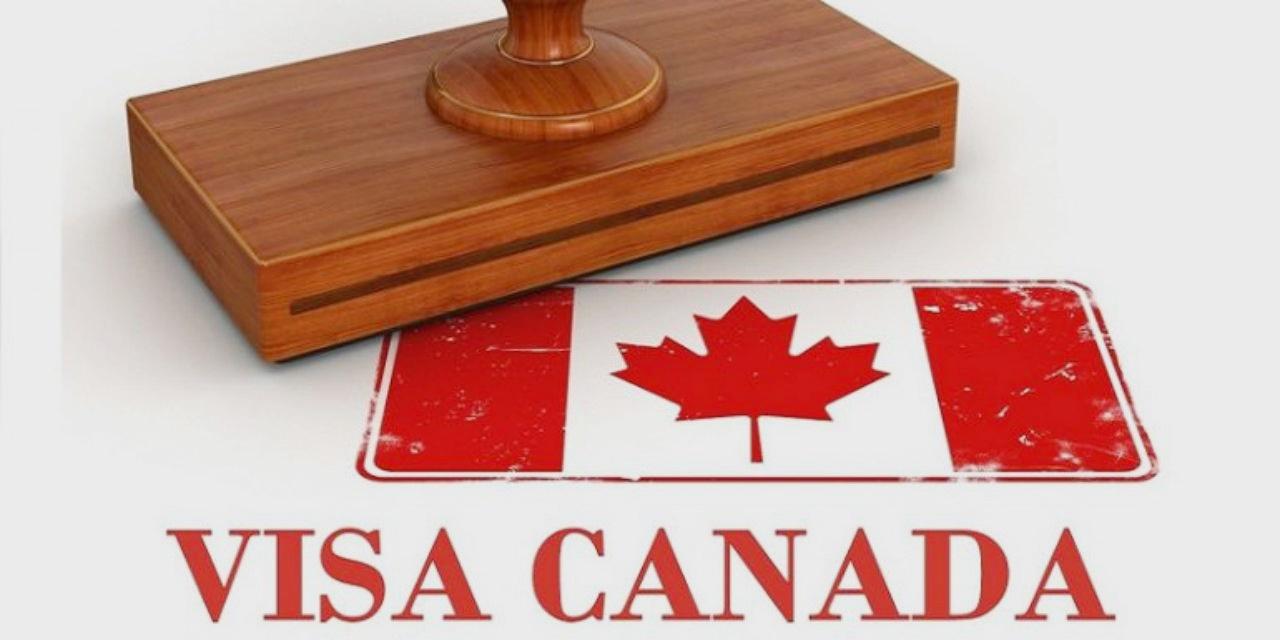du học Canada không chứng minh tài chính