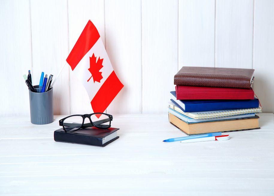 Du học Canada bậc THPT Hệ thống Winnipeg