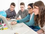 Du học Canada Hệ thống THPT Winnipeg - Thẳng tiến sự nghiệp đại học