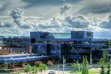 Hệ thống trường công Edmonton Public Schools