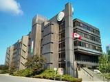 Hệ thống Trung học Toronto District School Board 2020