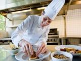 Đón đầu cơ hội việc làm với ngành ẩm thực của Vancouver Community College