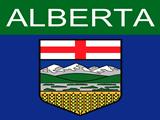 Top những trường đại học tốt nhất tỉnh Alberta (Canada)