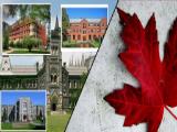 Bảng xếp hạng các trường đại học Canada niên khóa 2017/18