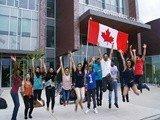 Du học Canada tại CĐ Centennial qua lời kể của cựu sinh viên