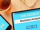 Học phân tích kinh doanh, gia nhập thị trường sẽ tạo doanh thu 1,8 tỉ đô