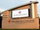 Trải nghiệm tuyệt vời của sinh viên tại Cao đẳng Red River
