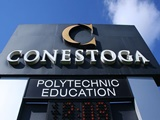 Tại sao bạn nên chọn Conestoga College, Ontario khi du học Canada?