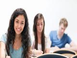 Chương trình cao đẳng quản trị kinh doanh - Marketing tại Cao đẳng Sheridan
