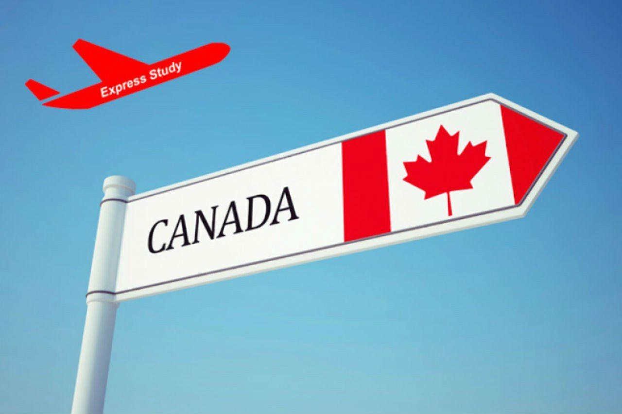 Miễn chứng minh tài chính du học Canada
