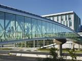 Cao đẳng Algonquin Ottawa 2020