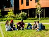 Đừng để tiếc nuối vì bỏ qua các ngành học của Confederation College, Ontario