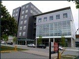 Tháng cao điểm tuyển sinh Cao đẳng Cộng đồng Vancouver