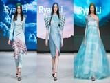 Cao đẳng Vancouver: Con đường ngắn để chinh phục giới mộ điệu tại kinh đô thời trang Canada