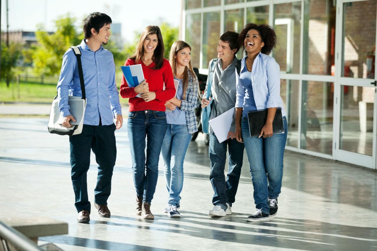 Du học Canada hiệu quả cùng đại diện Trường CĐCĐ Vancouver