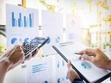Học Quản trị Kinh doanh tại CĐ Vancouver – Rèn giũa kỹ năng lãnh đạo tại môi trường kinh tế dẫn đầu Canada