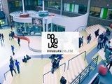 Bạn đã sẵn sàng du học Canada tại Douglas College và định cư British Columbia?