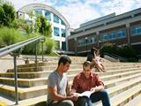 "Học bổng ""kép"" du học Canada từ Douglas College Vancouver"
