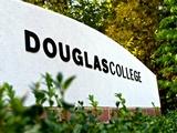 Tổng quan về Cao đẳng Douglas - tỉnh British Columbia