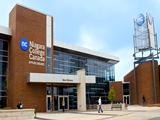 Cao đẳng Niagara, Ontario 2020