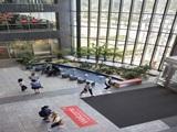 Lộ diện không gian học tập mới toanh của trường Seneca College Toronto