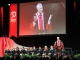 Hội thảo Cao đẳng Seneca: Trường tốt, chi phí phải chăng