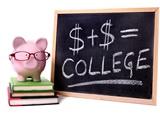 Chi phí du học Canada tại Cao đẳng Seneca một năm tốn bao nhiêu?
