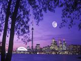 Tuyển sinh du học Canada tại Toronto – Cao đẳng Seneca hoành tráng và danh tiếng