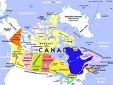 Du học Canada chi phí thấp nên chọn thành phố nào?