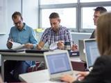Phát triển năng lực quản lý với ngành thạc sĩ giáo dục của ĐH Western, Ontario