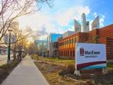 Hội thảo Đại học MacEwan: Cập nhật các kì tuyển sinh 2018 còn chỗ - Học bổng đến 222 triệu VNĐ