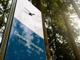 Những điểm sáng thu hút sinh viên của trường Đại học Capilano (Canada)