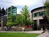 Hội thảo Đại học Capilano: Tìm hiểu du học Canada không chứng minh tài chính với CES