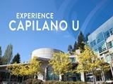 Gặp gỡ Đại học Capilano: Trường đào tạo ngành quản lý du lịch hàng đầu tại Canada
