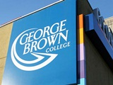 Cao đẳng George Brown miễn phí ghi danh đến ngày 31/03/2018