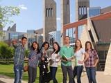 Khám phá những khía cạnh cuộc sống sinh viên bên trong học xá MacEwan