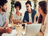 9 lời khuyên đáng giá cho việc thực tập hưởng lương từ ĐH MacEwan