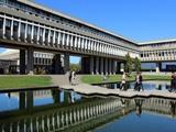 Hội thảo du học Canada: Lộ trình trực tiếp đến năm 2 Đại học Simon Fraser