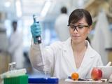 Học gì và làm gì với bằng khoa học sức khỏe của Đại học Simon Fraser?