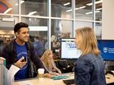 Vì sao nên du học Canada tại Đại học Thompson Rivers bất chấp học phí tăng?