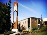 Bạn sẽ muốn trở thành sinh viên Đại học Trinity Western vì những điều sau