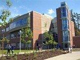 7 lý do khiến bạn không thể không chọn Đại học Victoria