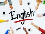 Trung tâm Anh ngữ ELC – Bước đệm cần thiết vào Đại học Victoria