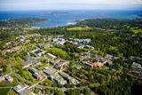 Hội thảo du học Canada cùng ĐH Victoria danh tiếng – học bổng đến 7,500 CAD