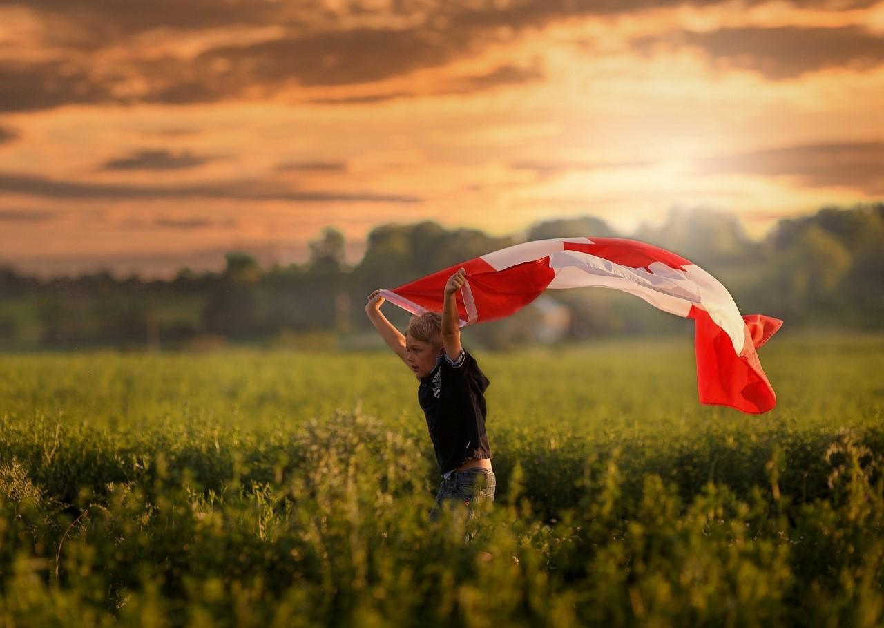 Canada – Miền đất hứa dành cho du học sinh quốc tế