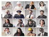 Du học nghề Canada: Đón đầu cơ hội định cư với tay nghề xuất sắc!